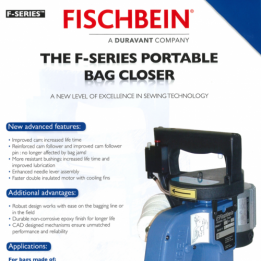 Fischbein brochure PDF portable F (english)
