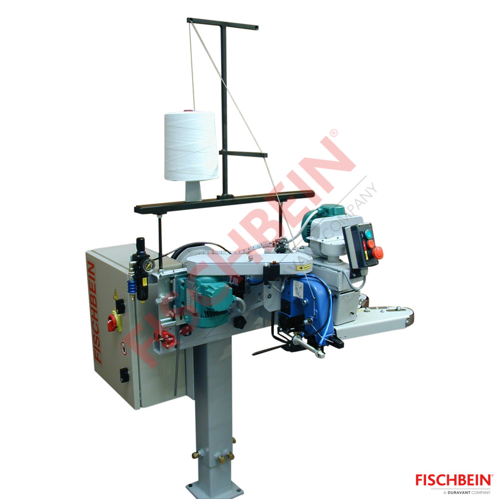 Fischbein product mini-system FTS