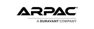 Arpac - A Duravant Company