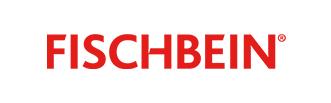 Fischbein logo