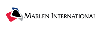 Marlen International logo