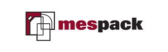 Mespack logo