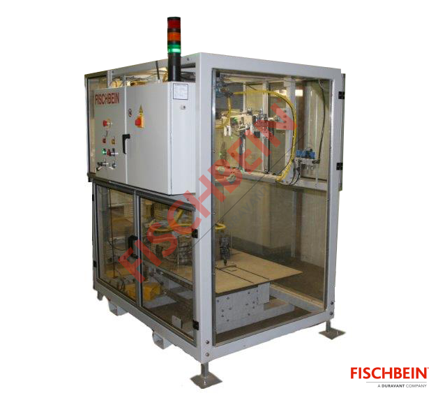 Fichbein bag placer BP150