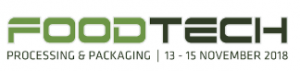 FoodTech, Processing & Packaging