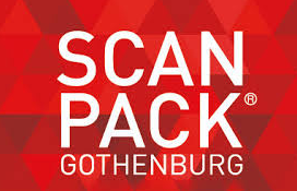 ScanPack Gothenburg